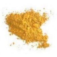 Κίτρινη άργιλος   100γρ