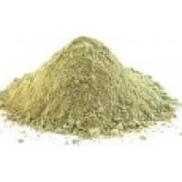 Πράσινη άργιλος   100γρ