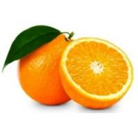 Ανθόνερο Πορτοκάλι