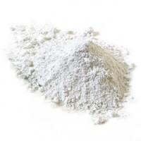 Λευκή  άργιλος - Καολίνη   100γρ