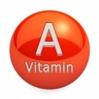 Βιταμίνη Α ρετινόλη 10γρ