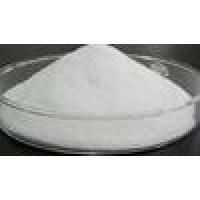 Βιταμίνη C 20γρ