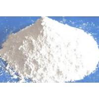 Διοξείδιο  Τιτανίου 100γρ
