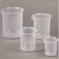 Ποτήρι πλαστικό PP